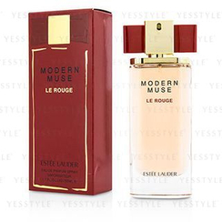 Estee Lauder 雅詩蘭黛 - Modern Muse Le Rouge Eau De Parfum Spray