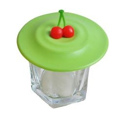 ioishop - Cherry Cup Lid