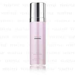 Chanel - Chance Eau Tendre Deo Spray