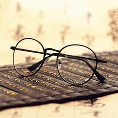 OJOS - 圆形眼镜