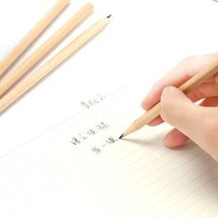 Homy Bazaar - Pencil