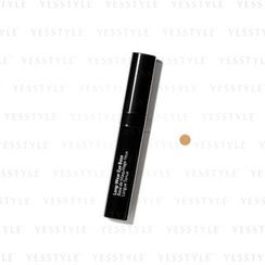 Bobbi Brown - Long-Wear Eye Base (Medium)