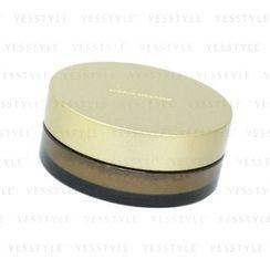 Covermark - Silky Loose Powder SPF 28 PA+++