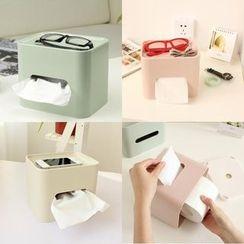 LOML - Tissue Box