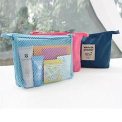 Evorest Bags - 旅行收納包
