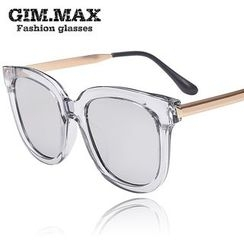 GIMMAX Glasses - 方形太陽眼鏡
