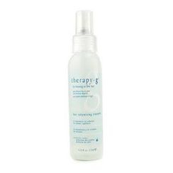 Therapy-g - Hair Volumizing Treatment  (For Thinning or Fine Hair)