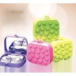 Voon - Contact Lens Case Kit  (Handbag)