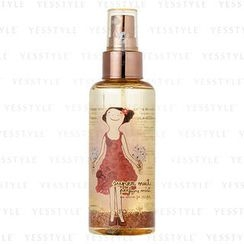 Skinfood - Eva Armisen's Small Happiness - Super Nut Perfume Mist (Limited Edition)