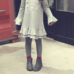 memene - 兒童連褲襪
