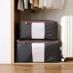 Lazy Corner - Travel Packing Cubes