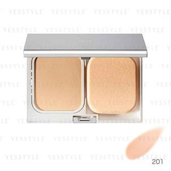 IPSA - Powder Foundation SPF 25 PA+++ (Refill) (#201)
