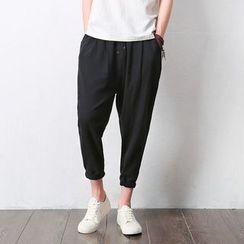 Mrlin - 哈伦裤