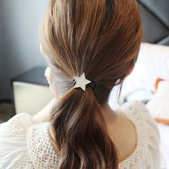 Seoul Young - Star Hair Tie