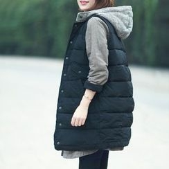 Viana Smile - Maternity Padded Vest