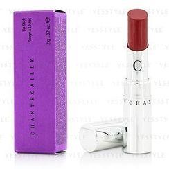 Chantecaille - Lip Stick (Cerise)