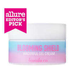 banila co. - Blooming Shield Waterful Gel Cream 90ml