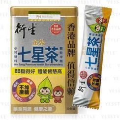 Hin Sang - Premium Health Star (Granules)