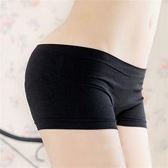 Croix - 平角裤