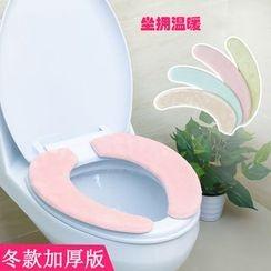 itoyoko - Toilet Seat Cover