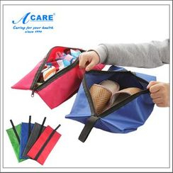 Acare - Travel Shoe Storage Bag