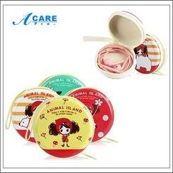 Acare - 耳机收纳包