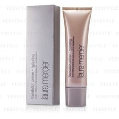 Laura Mercier - Foundation Primer (Hydrating)