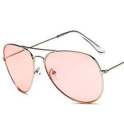 OTUN - Aviator Sunglasses