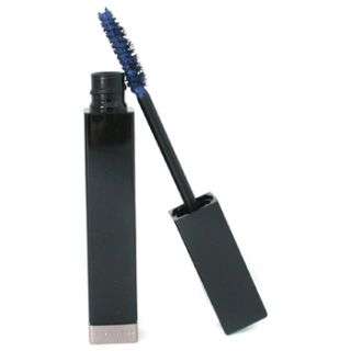 Givenchy - Parad' Eyes Mascara