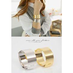 REDOPIN - Metal Bracelet