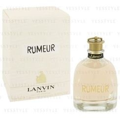 Lanvin - Rumeur Eau De Perfume Spray