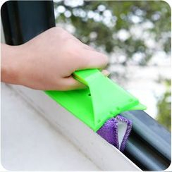 VANDO - Window Cleaning Cloth