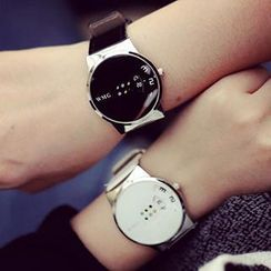 InShop Watches - 印花手表