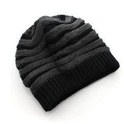 Love Generation - 保暖毛線帽