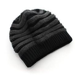 Love Generation - Wool Beanie