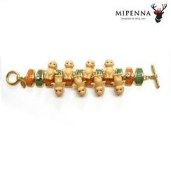 MIPENNA - Baby Baby Collection - Baby - Bracelet