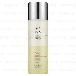 Ottie - Natural as N'ture First Swing Recovery Essence