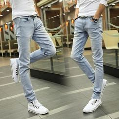 JORZ - Slim Fit Jeans