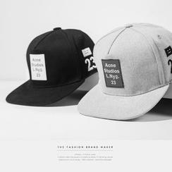 Newin - Couple Baseball Cap