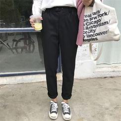 Dute - Harem Pants