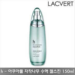 LACVERT - h-aquafull Gel Skin 150ml