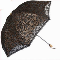 VANDO - Lace Umbrella
