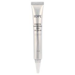IOPE - Essential Tone & Wrinkle Care Eye Cream 25ml