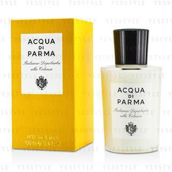 Acqua Di Parma - Acqua Di Parma Colonia After Shave Balm 25051