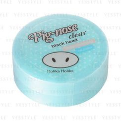 Holika Holika - Pig-Nose Clear Black Head Deep Cleansing Oil Balm