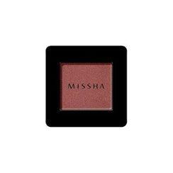 Missha - Modern Shadow Shimmer (#SRD03)