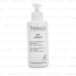 Thalgo - Defi Fermete Resculpting Corrective Concentrate