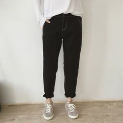 TriStyle - Loose Fit Jeans