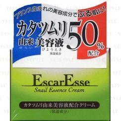 Cosmetex Roland - Escar Esse Snail Essence Cream