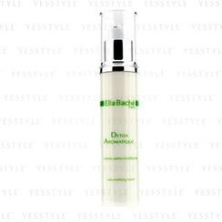 Ella Bache - Detox Aromatique Extra-Matifying Cream